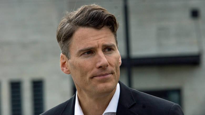 Мэр Ванкувера призвал к декриминализации наркопотребления - изображение 1