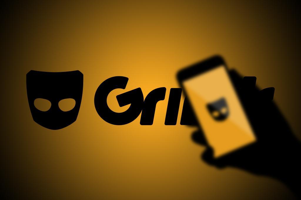 Приложение Grindr подверглось критике за разглашение ВИЧ-статуса пользователей - изображение 1