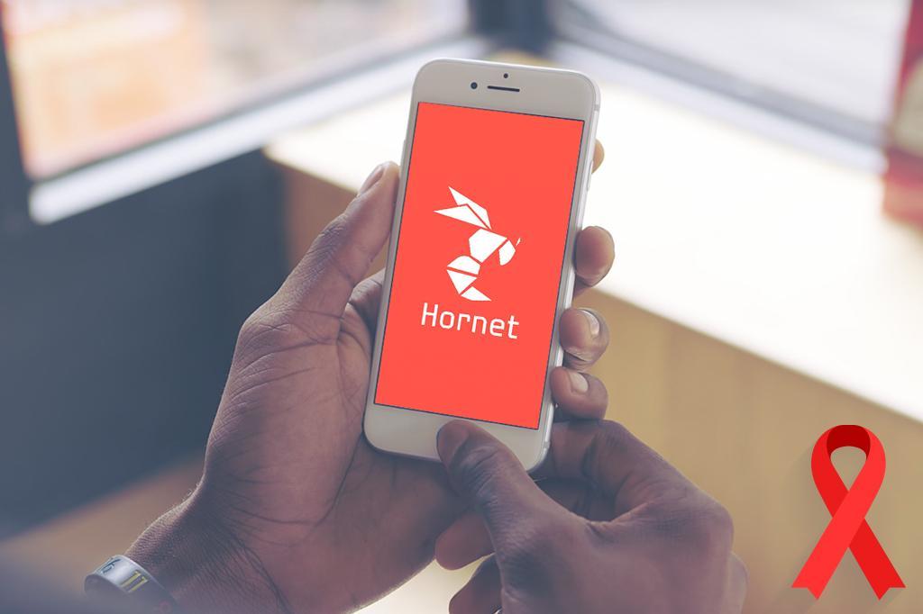 Социальная сеть для геев Hornet заверила о безопасности персональных данных своих пользователей - изображение 1