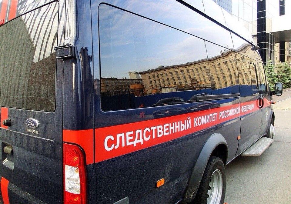 В Красноярске возбудили новое уголовное дело в отношении ВИЧ-диссидентов - изображение 1