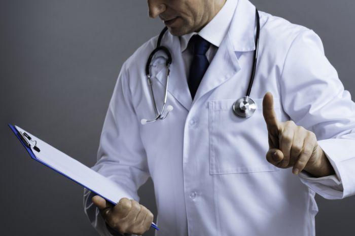 Клинические рекомендации приобретут новый статус - изображение 1