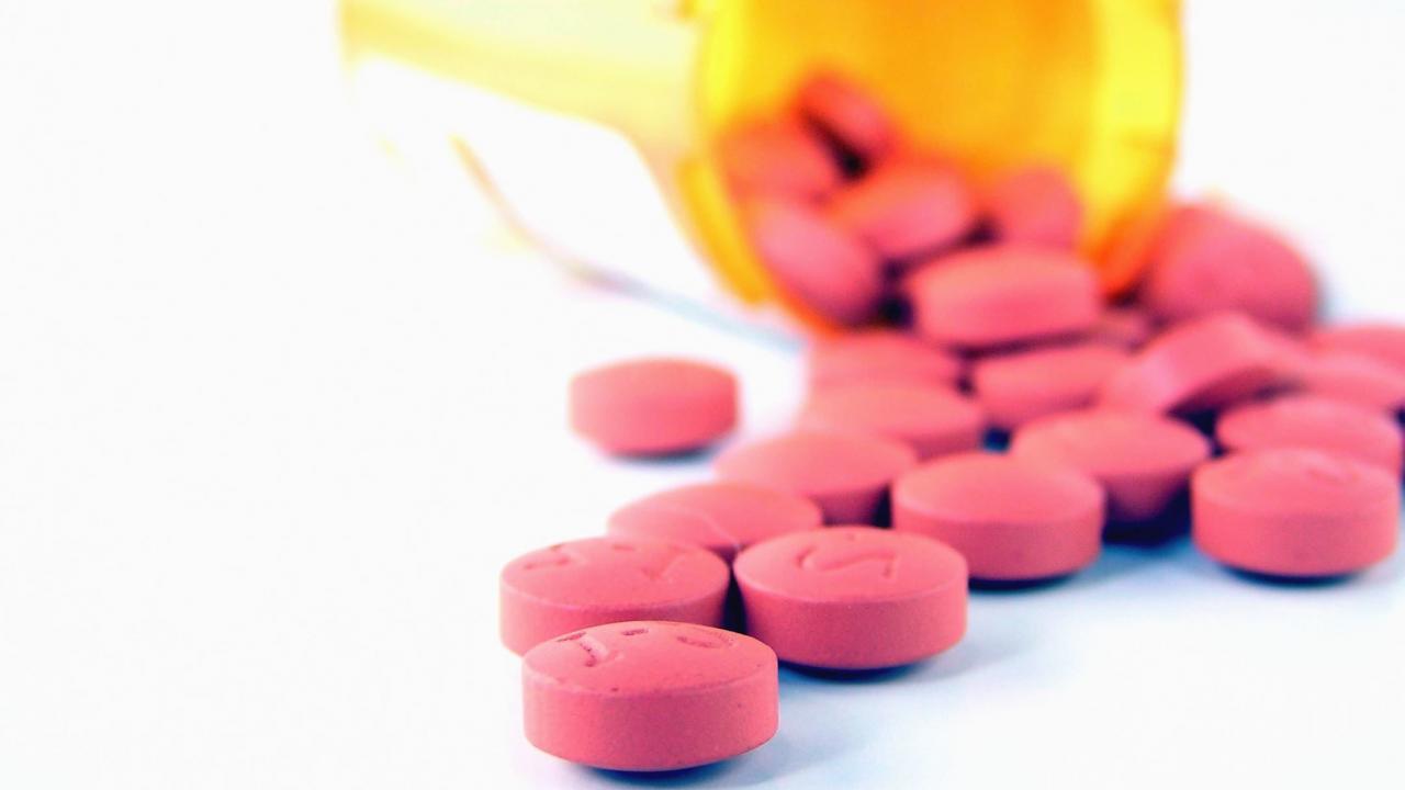 Препарат глекапревир/пибрентасвир продемонстрировал высокую эффективность при лечении коинфекции гепатита С у людей, живущих с ВИЧ - изображение 1