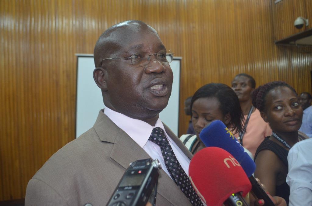 В Уганде запретили конференцию по ВИЧ/СПИДу из-за «пропаганды гомосексуализма» - изображение 1
