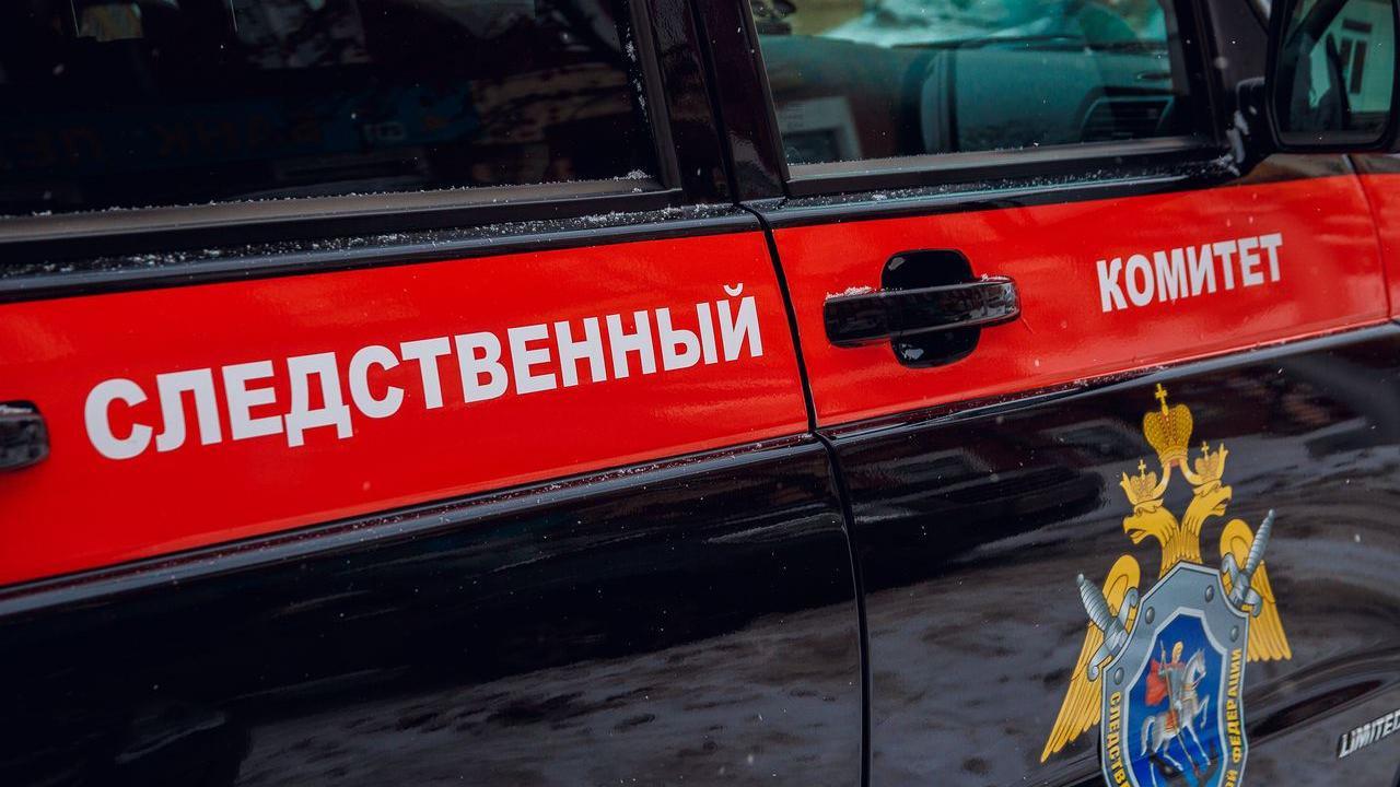 Следователями Петербурга предъявлены обвинения ВИЧ-диссидентам