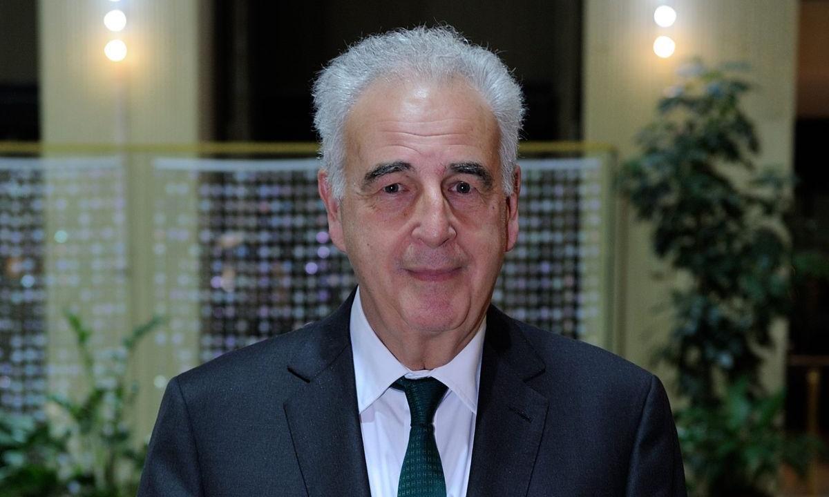 Мишель Казачкин: «Нельзя останавливать адвокацию и стремление к диалогу»