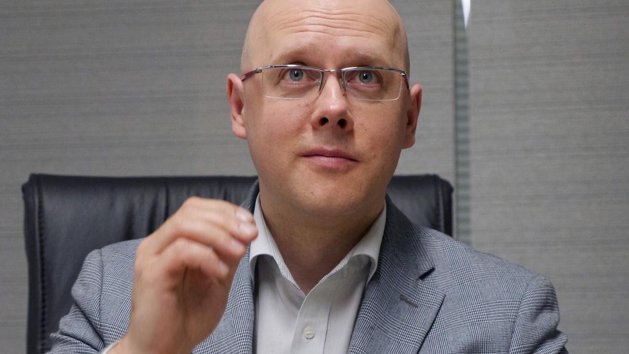 В Госдуме рассмотрят закон о введении наказаний для чиновников, ответственных за перебои с лекобеспечением