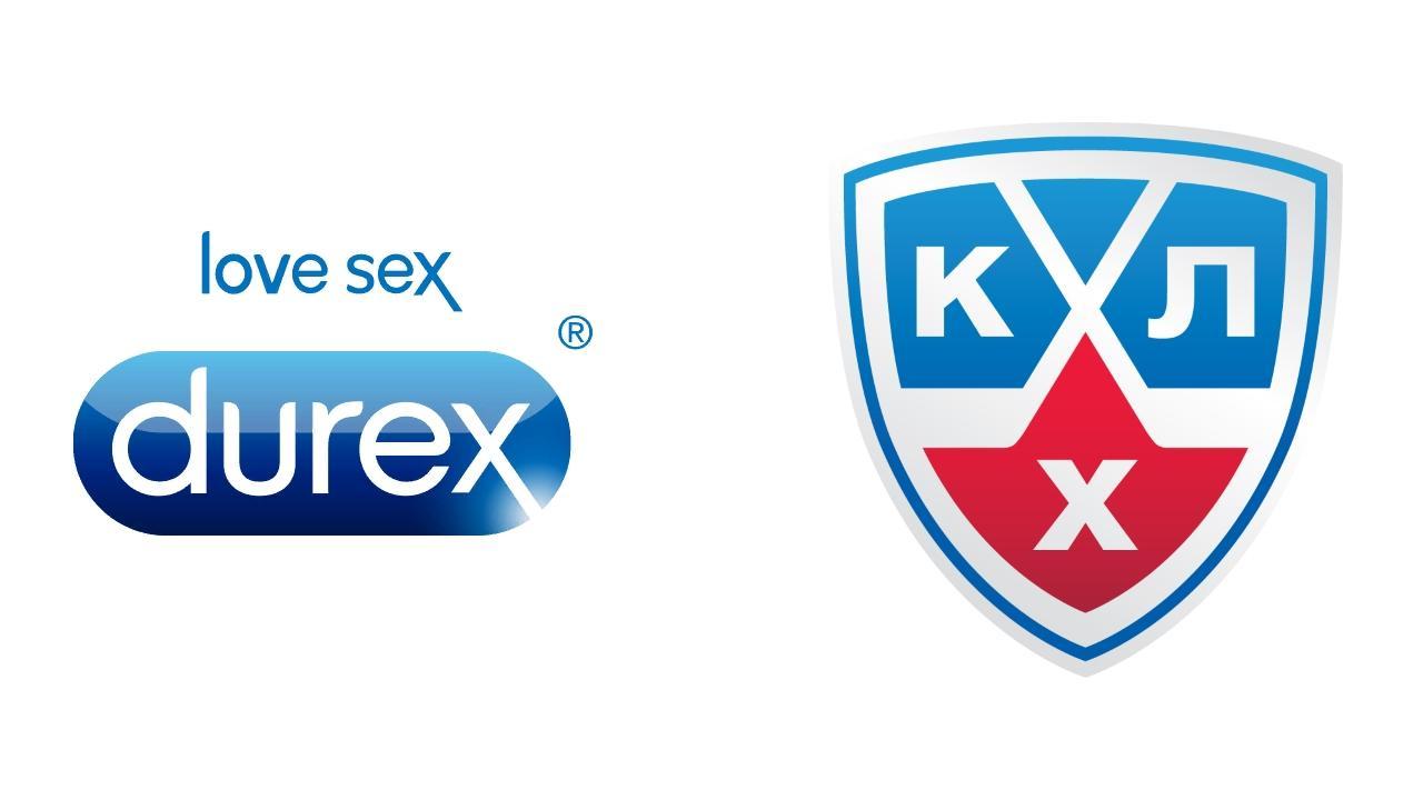КХЛ и Durex будут бороться с распространением ВИЧ в России