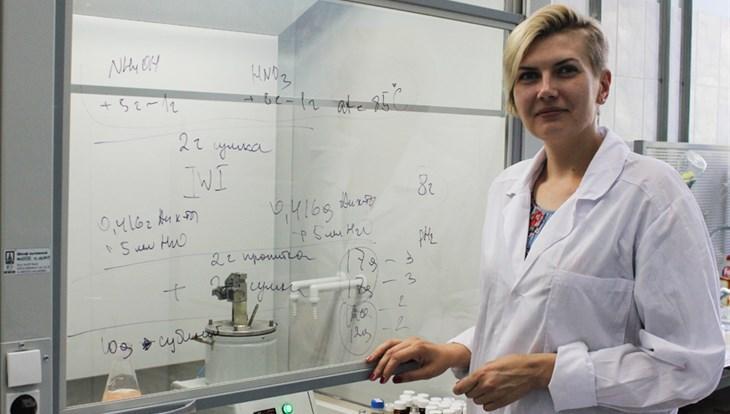 Сибирские ученые рассказали о разработке, которая позволит снизить расходы на производство препаратов от ВИЧ - изображение 1