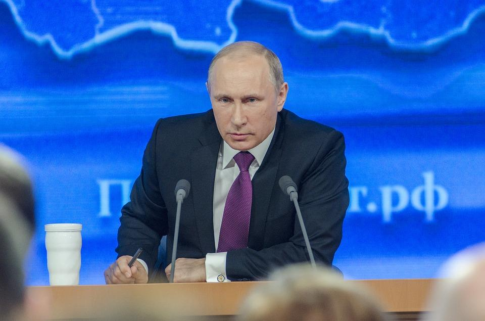 Активисты обратились к президенту РФ с требованием отклонить инициативу Минюста по ужесточению контроля ВИЧ-сервисных НКО, получающих иностранное финансирование - изображение 1