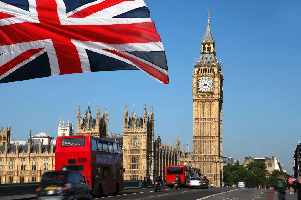 В британском Парламенте заявили о необходимости расширения программы PrEP на всю страну - изображение 1