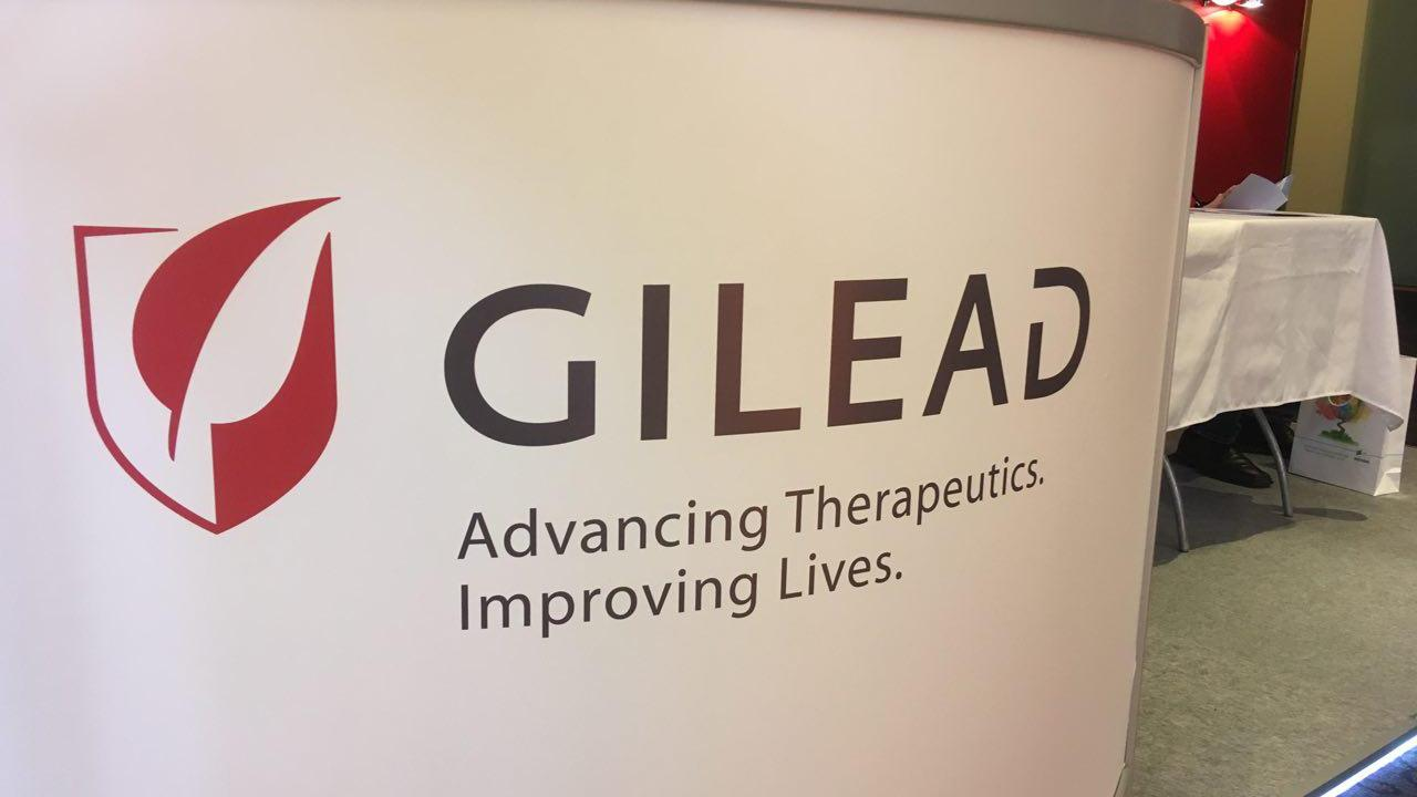 Gilead и Aelix объединят усилия для разработки перспективной комбинации против ВИЧ - изображение 1