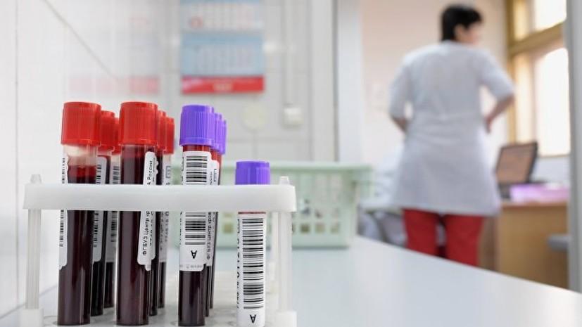 Активисты нашли ошибки в разработанных Минздравом обновленных стандартах медпомощи ВИЧ-позитивным - изображение 1