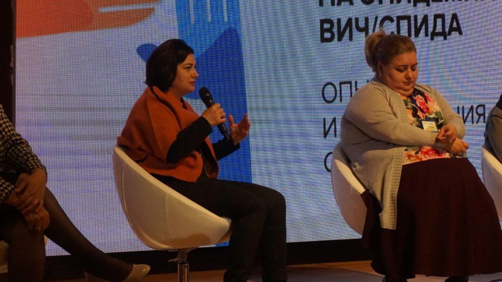 К 2020 году Армения рассчитывает перейти на полное самообеспечение АРВТ и диагностическими средствами на ВИЧ