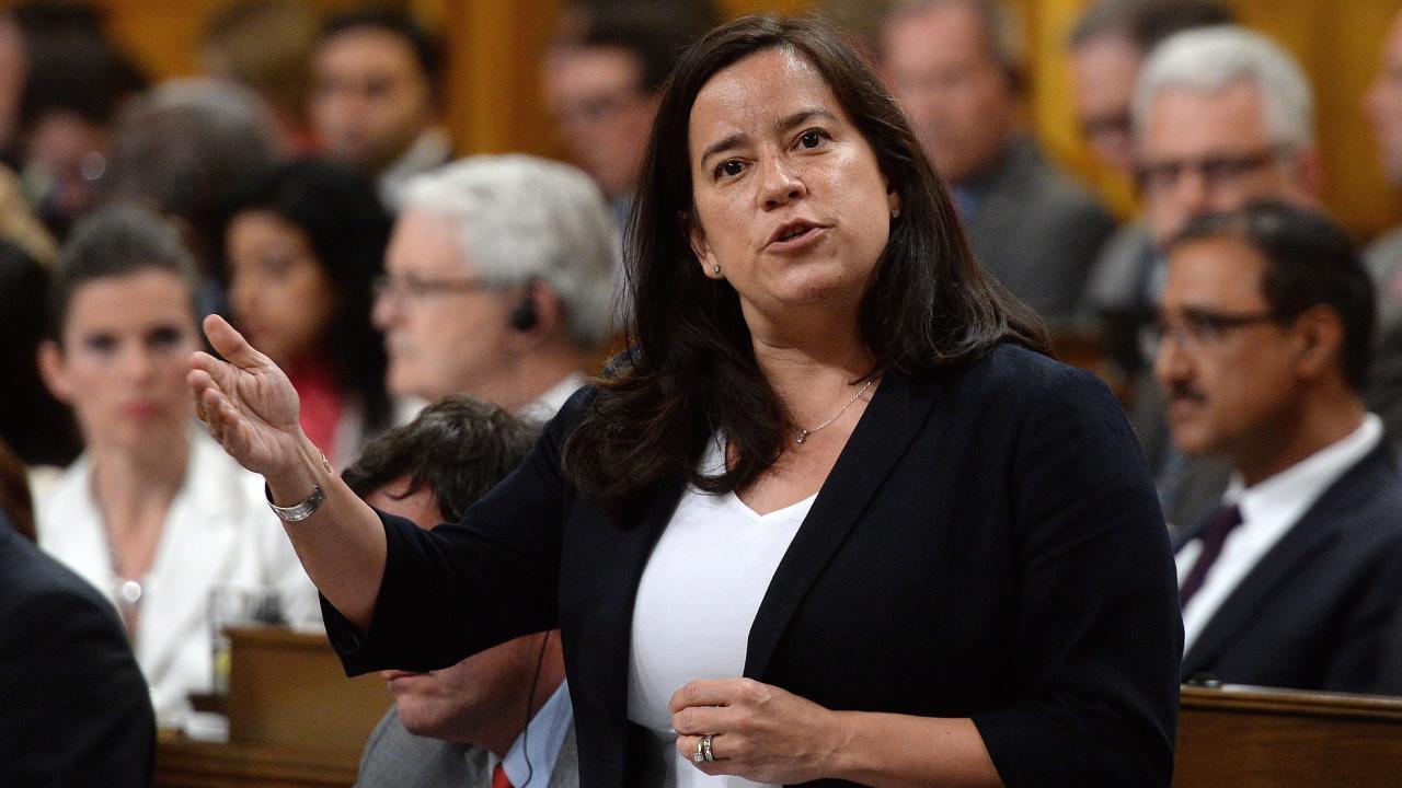 Люди, живущие с ВИЧ в Канаде, не будут подвергаться уголовному преследованию за неразглашение статуса - изображение 1