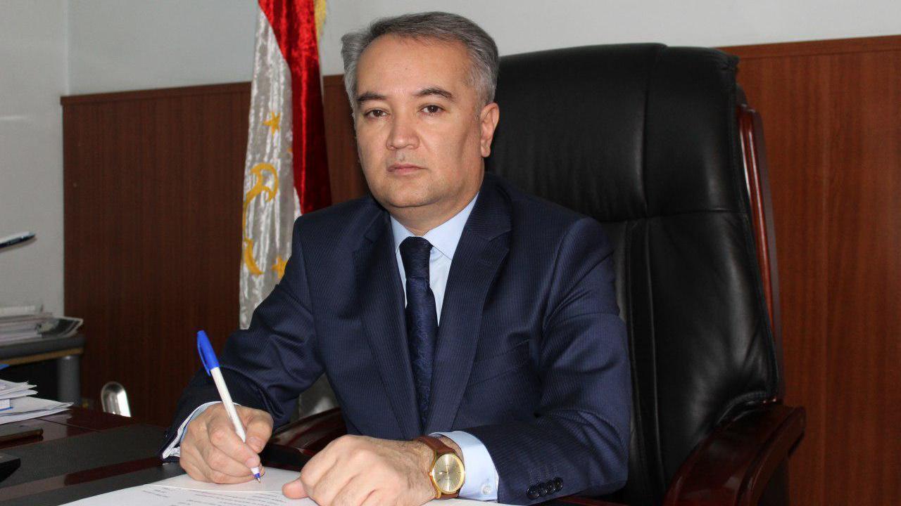 В Таджикистане проживает свыше 10 тыс. ВИЧ-позитивных людей - изображение 1