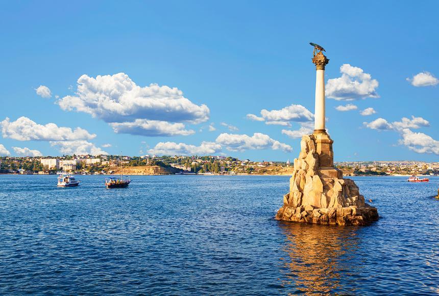 В Севастополе будут выделены дополнительные средства на закупку АРВТ