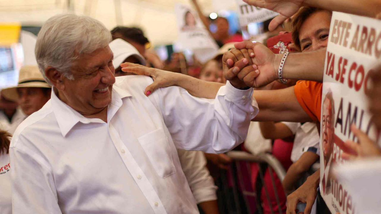 Из-за проведения реформ тысячи ВИЧ-позитивных мексиканцев могут остаться без лечения