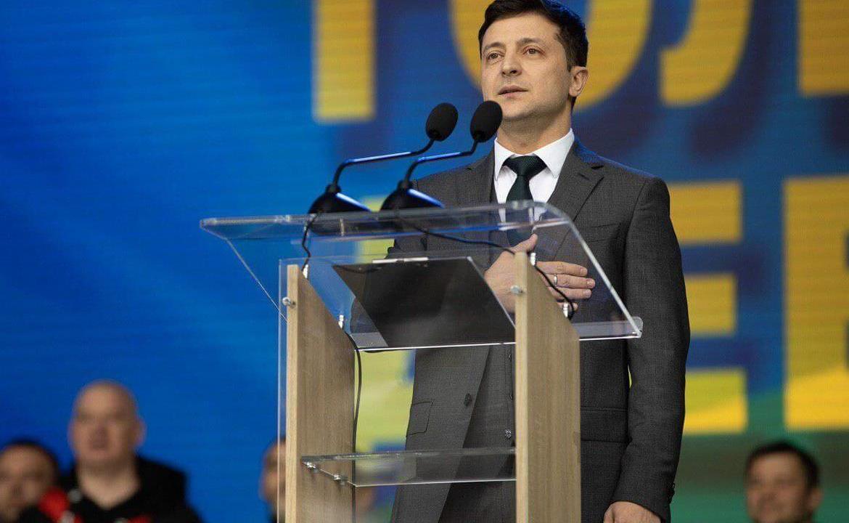 ВИЧ-активисты Украины обеспокоены позицией Зеленского по медицинской реформе