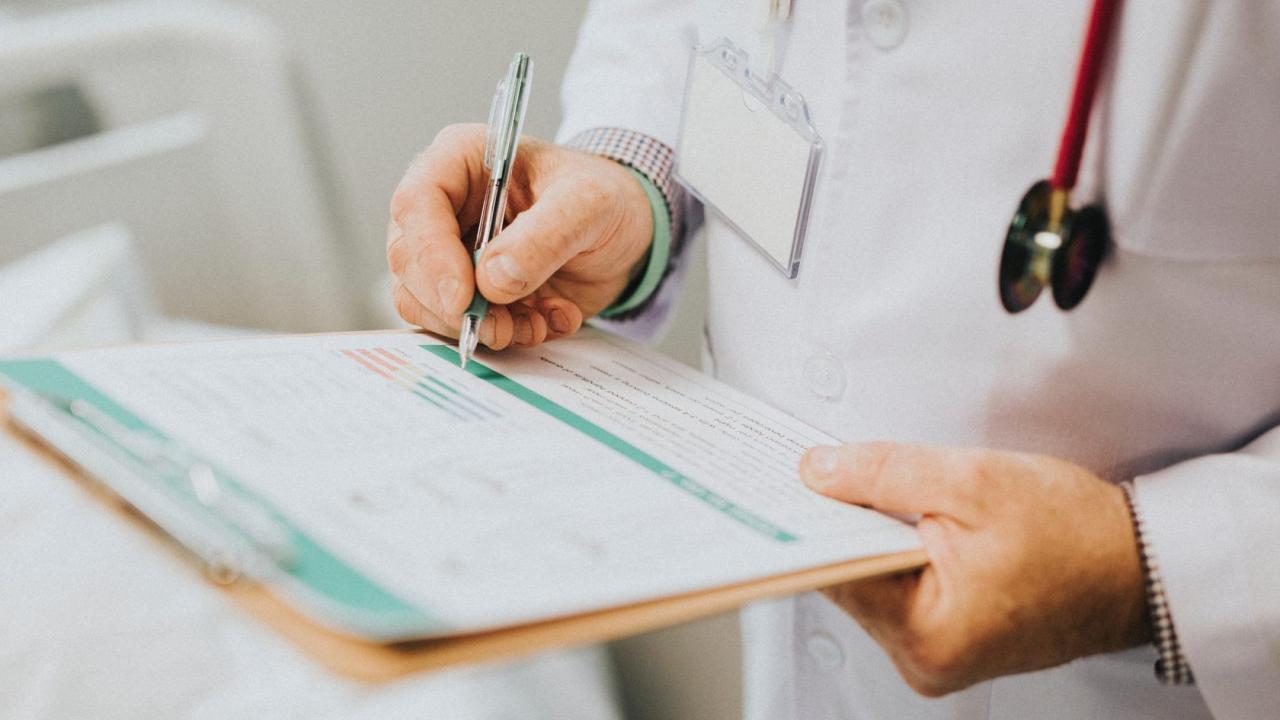 Свыше 80% ЛЖВ с гепатитом и циррозом печени редко проверяются на рак