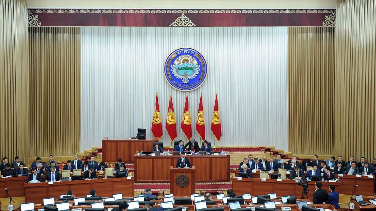В Кыргызстане одобрен Межведомственный план борьбы с дискриминацией