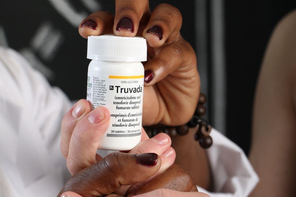 Американские рекомендации по профилактике ВИЧ ограничивают доступ женщин к PrEP - изображение 1