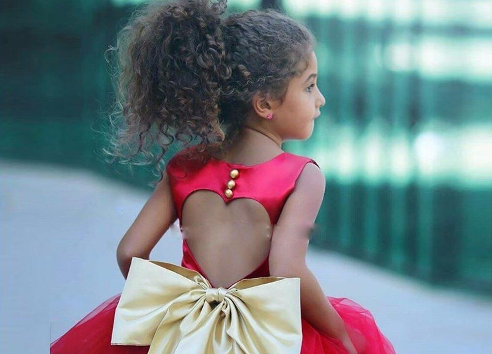Аномалии сердца у детей с ВИЧ – следствие первичного ВИЧ-ассоциированного миокардита - изображение 1