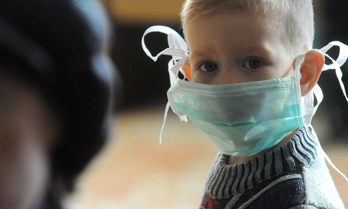 SIRTURO одобрен FDA для лечения МЛУ-ТБ у детей