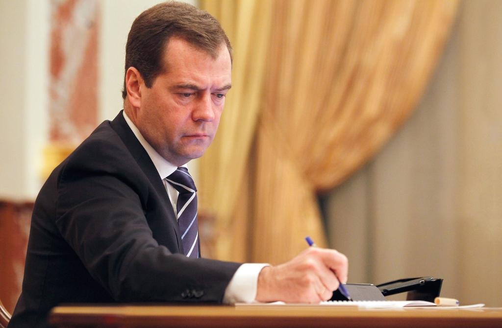 Правительство РФ утвердило порядок лекарственного обеспечения людей с ВИЧ-инфекцией