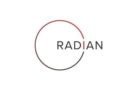 RADIAN: новая инициатива по борьбе с ВИЧ в странах ВЕЦА