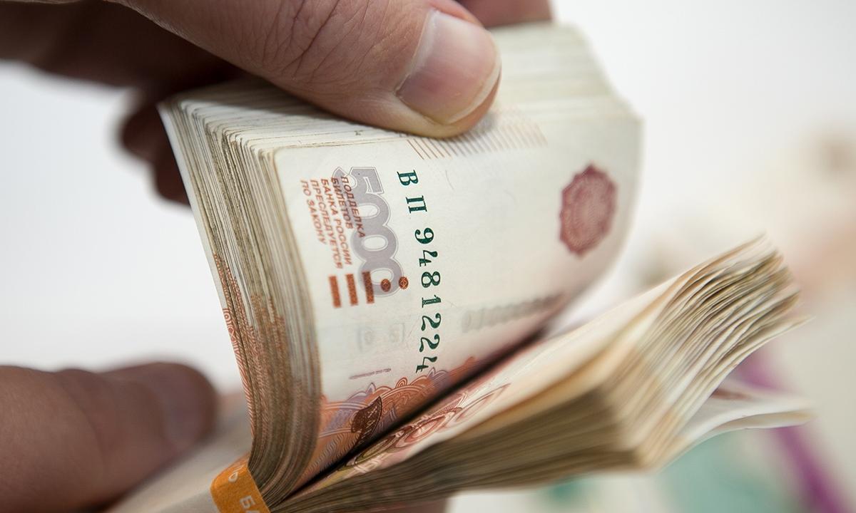 Власти Новосибирска закупят АРВТ на 86 млн рублей