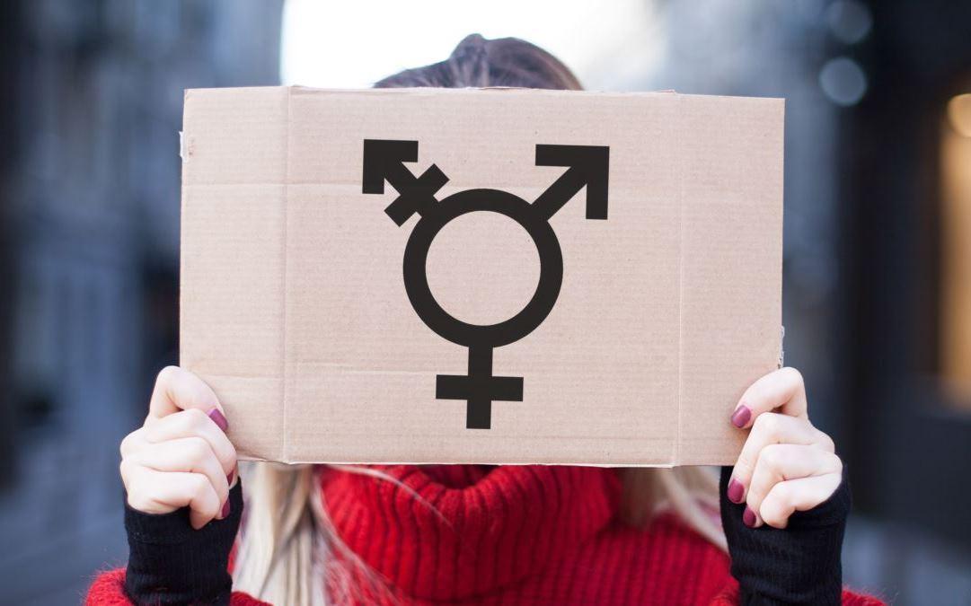 20 ноября – День памяти трансгендерных людей, погибших из-за трансфобии
