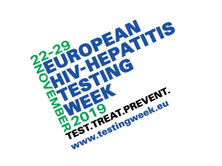 22 ноября стартует #EuroTestWeek - изображение 1