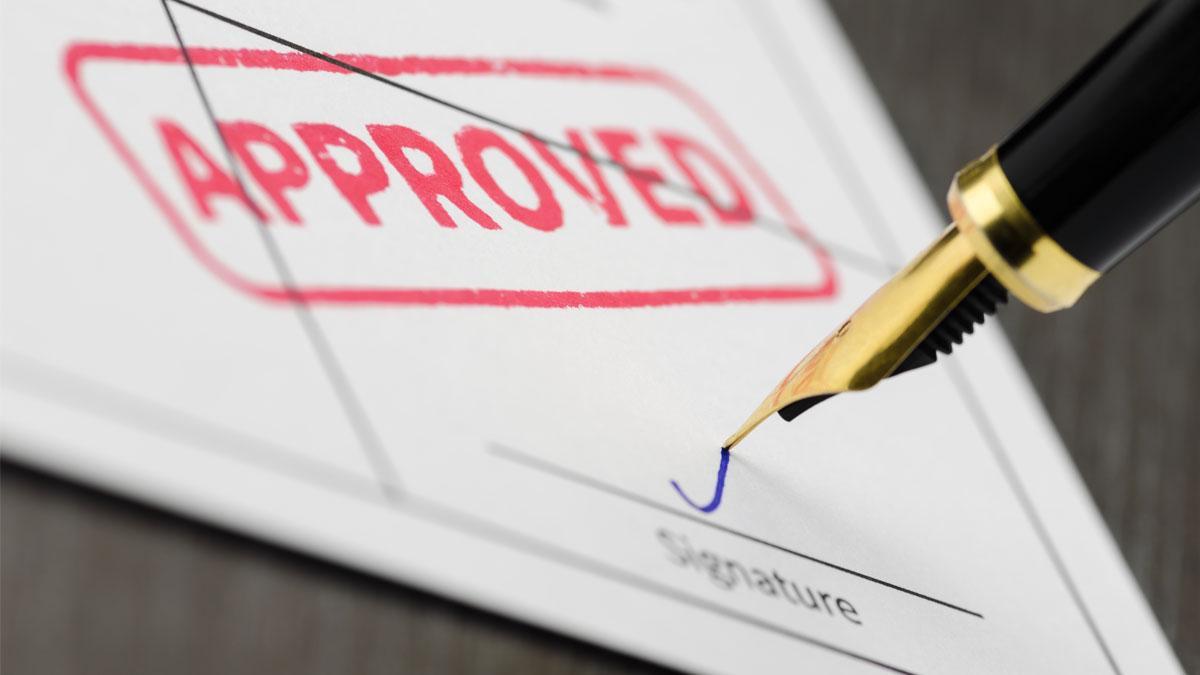 ViiV подала заявку в EMA на фостемсавир