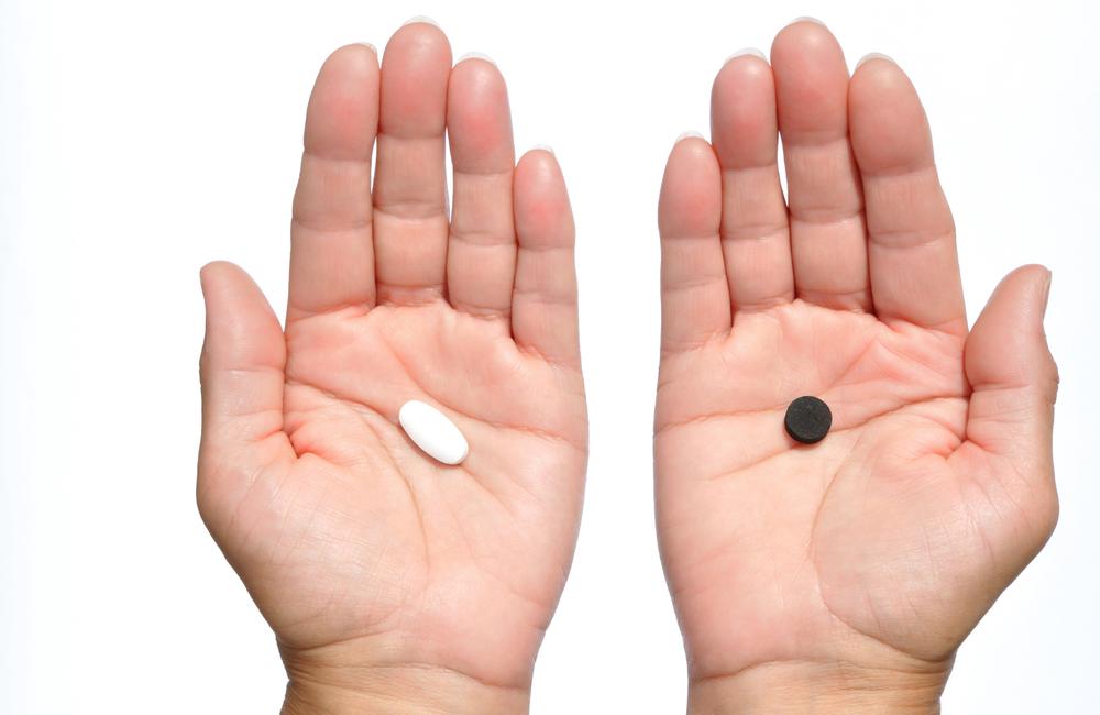 «Препарат», а не «безрецептурная ремиссия»: как люди с ВИЧ характеризуют излечение
