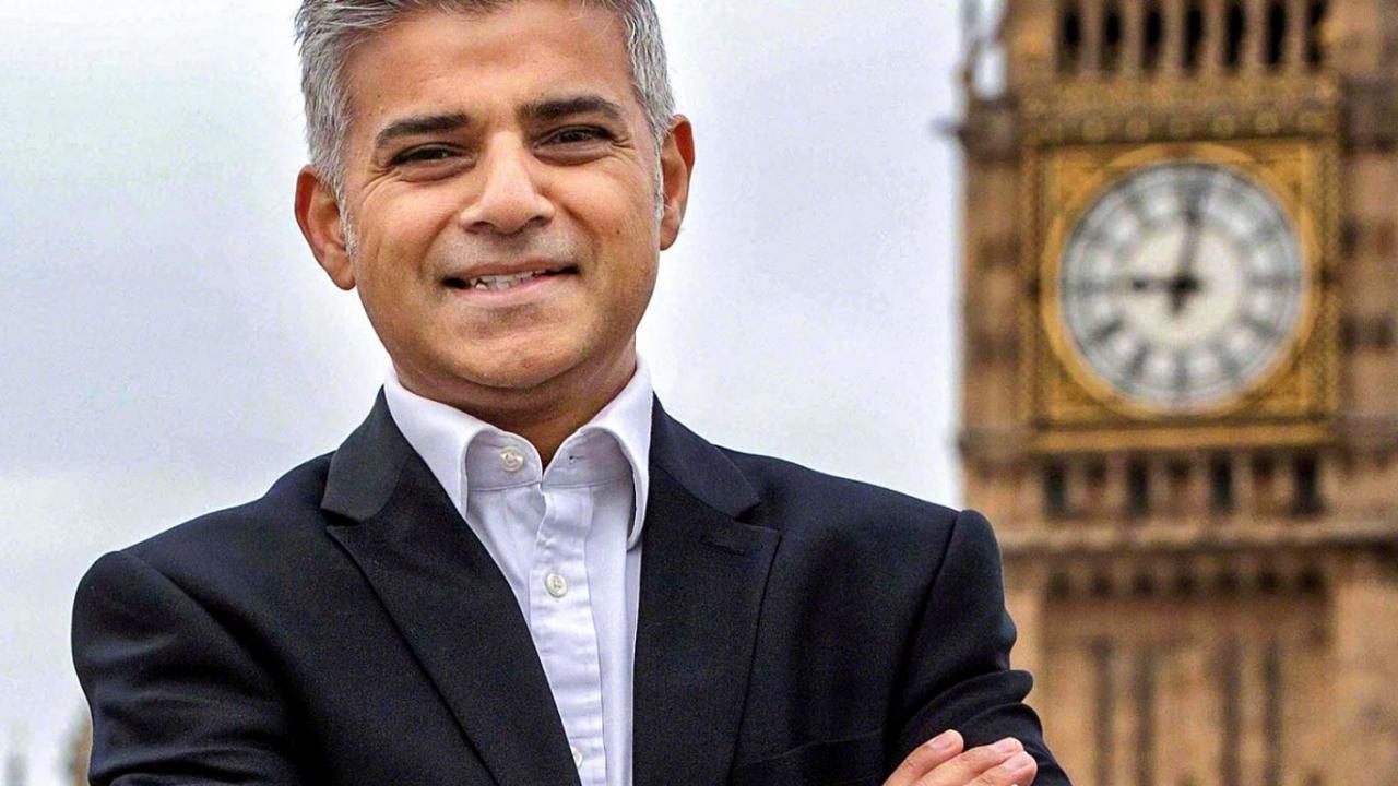 Лондон поборется за право стать первым городом, победившим ВИЧ