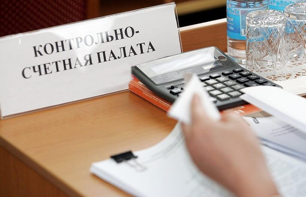 Счетная палата проверит эффективность мер по борьбе с ВИЧ - изображение 1