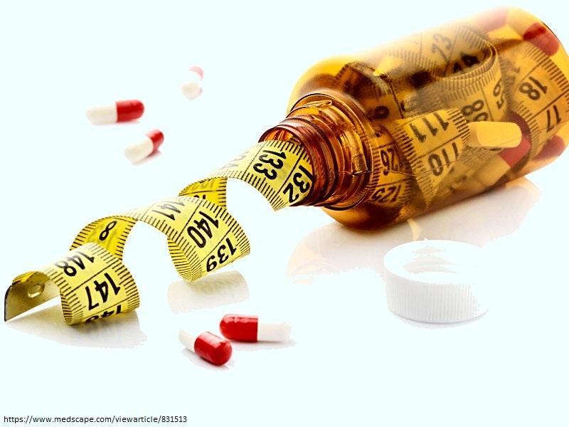 مضادات الفيروسات القهقرية: دراسات جديدة تؤكد خطر زيادة الوزن