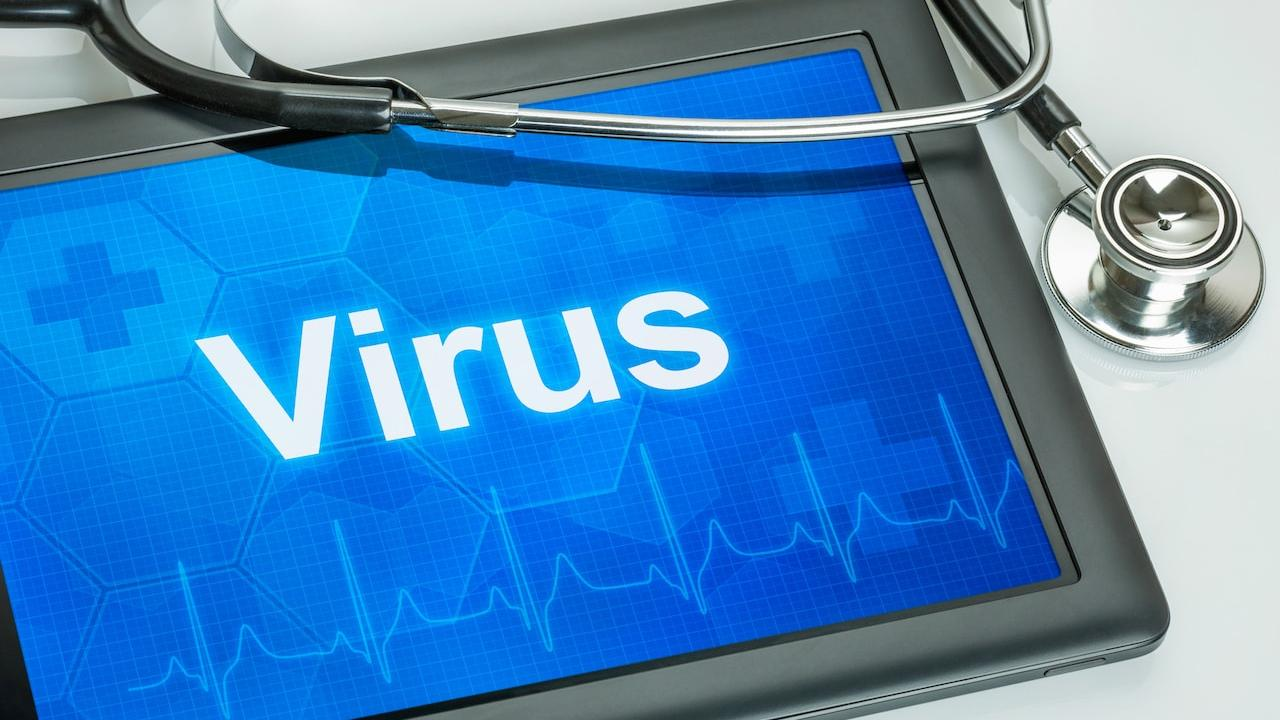 В России зарегистрирован новый препарат от гепатита С компании Bristol-Myers Squibb