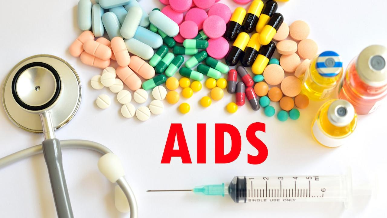 Study: Drugs for HIV and Hepatitis C treatment can cause side effects when used together