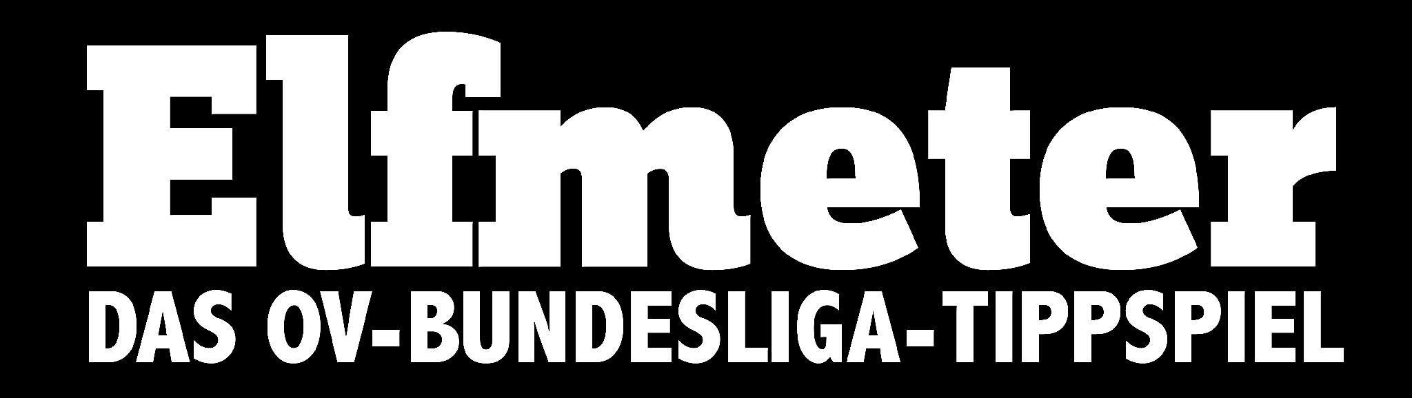 ov-kickit-logo