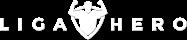 LigaHero Logo klein