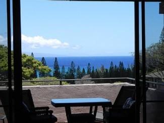 ~ Vacances Platinum Maui ~ Dernière minute PROMOTION ~ UNIQUE ~ AMÉLIORÉ ~ CONFORT Dormir dans des lits de qualité ~