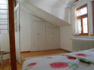 Maison avec wifi, 1 chambre