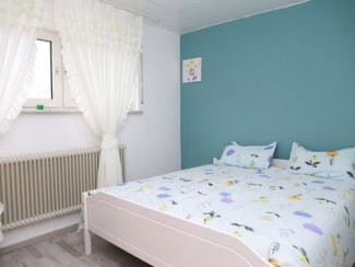 Nice Charlotte Appartement Heidelberg