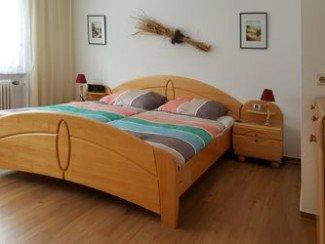 """""""Auberge-Jolie"""" - centre de vie sur 135 m² avec confort à un prix raisonnable"""