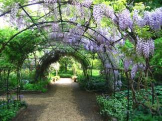 40% de réduction, 5-étoiles de luxe w / Your Own 'Jardin Secret', Car Service gratuit & More ,!