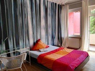 bbkarlsruhe. de belles chambres privées et dortoirs