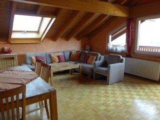 Visiteurs du salon Cologne / Düsseldorf: appartement spacieux et calme près de la forêt