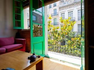 Bed and breakfast avec climatisation, 3 chambres