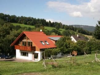 Maison avec jardin, 6 chambres